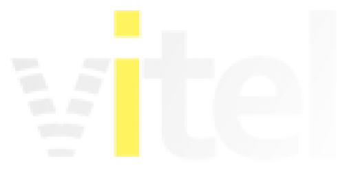 vitel.pl duże logo